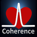 Heart & Breath - Coherence Coach